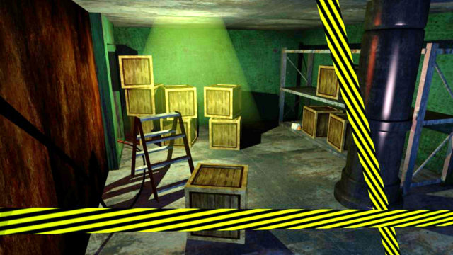 File:Brightened Storage Room.png