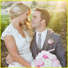 File:Wedding scott porter.jpeg
