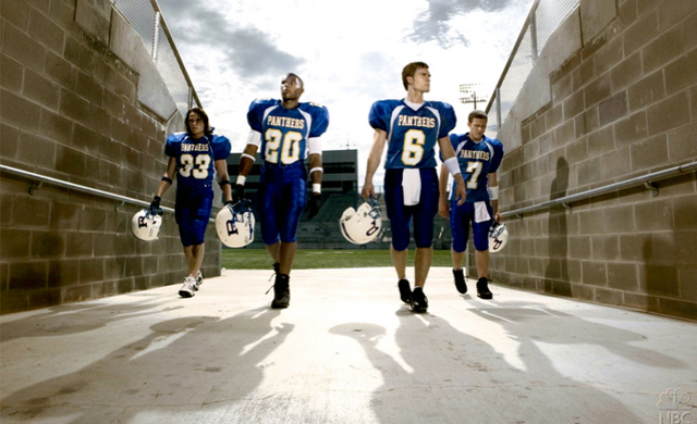 File:DillonPanthers1.png
