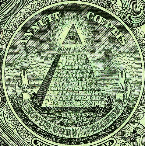 File:Dollarnote siegel hq.jpg