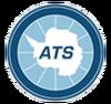 Antarctic Treaty secretariat Emblem