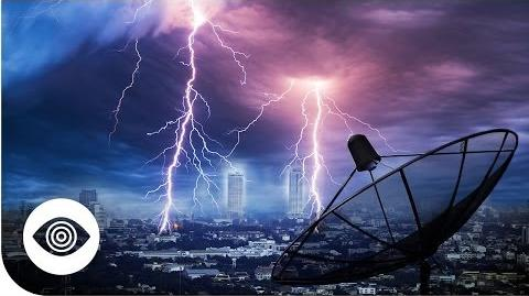 Project HAARP Is The US Controlling The Weather?