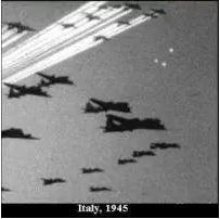 File:Foo-Italy, 1945.jpg