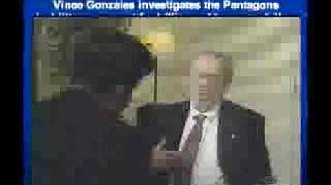 9 10 2001 Rumsfeld says $2