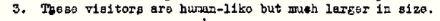 File:6751 snipit 3.JPG