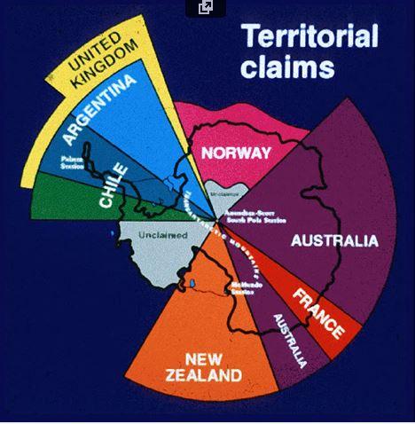 File:Territorial claims.jpg