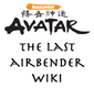 Avatarwikilogo