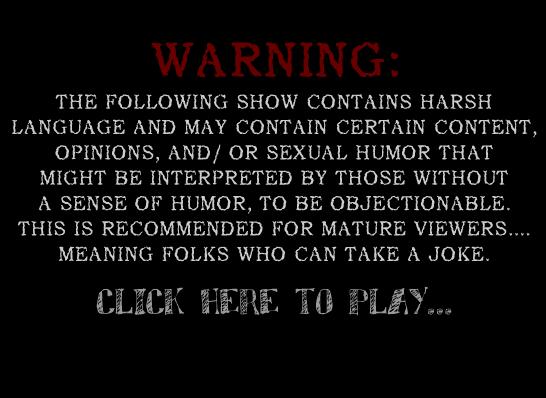 File:Warning screen 2.png