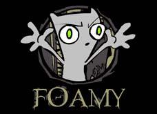 File:Foamy.jpg