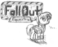 Thumbnail for version as of 20:12, October 30, 2011