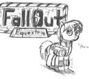 Fallout:Equestria RPG Wiki
