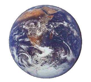 File:Earth white background.JPG