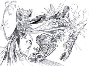 File:Lusho-and-gubatron-battle.jpg