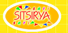 File:SITSIRYA.png