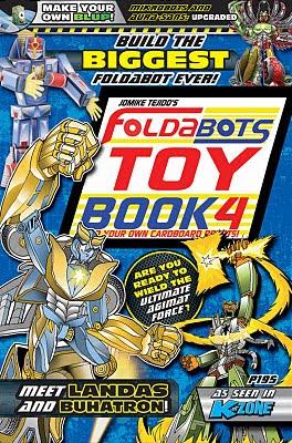 File:Foldabots 4.jpg