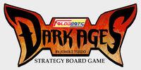 Dark Ages