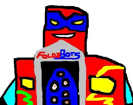 File:Foldabot publictron leader patok.jpg