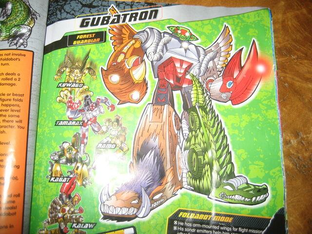 File:Gubatron.JPG