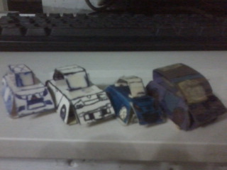 File:4 ROBOTS.jpg