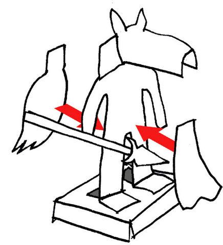 File:Tikbalang step4.jpg