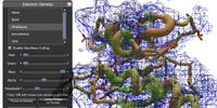Beginner puzzle/Staphylococcus Aureus Electron Density