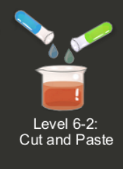 File:Level 6-2.png