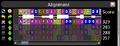 Vorschaubild der Version vom 17. März 2010, 22:55 Uhr