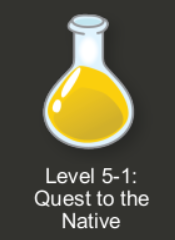 File:Level 5-1.png
