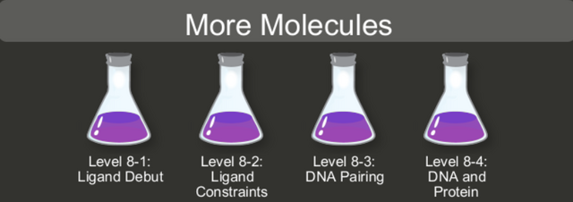 File:Level 8 More Molecules.png