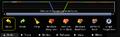 Vorschaubild der Version vom 14. März 2010, 14:14 Uhr
