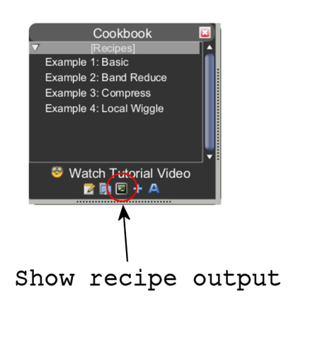 File:Cookbook show recipe output.png