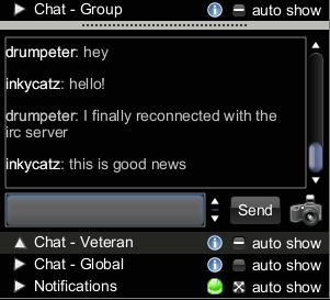 File:Chat 01.png