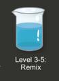 Intro_Puzzles/Remix