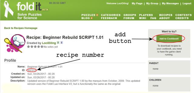 File:Recipe detail page.png