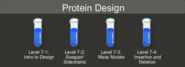 File:Level 7 Protein Design.png