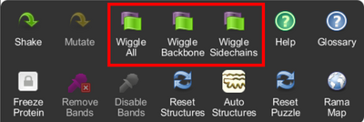 Wiggle Original