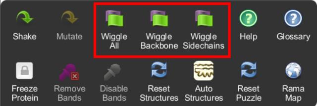 File:Wiggle Original.png