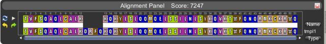 File:Level 6-3 Aligin' Sequences Aligned.png