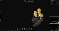 Thumbnail for version as of 23:53, September 10, 2015