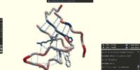 Puzzle 420 Ebola Ligand