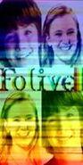 106px-Folive Rainbow