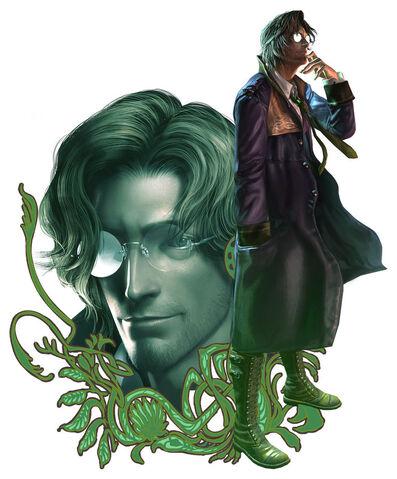 File:Characters Keats screen.jpg
