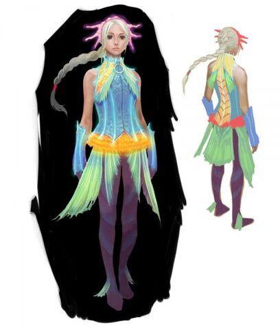 File:Cloakofthedeep-conceptart.jpg