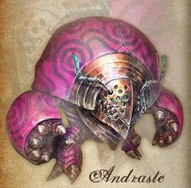 File:Folk Andraste artwork.jpg