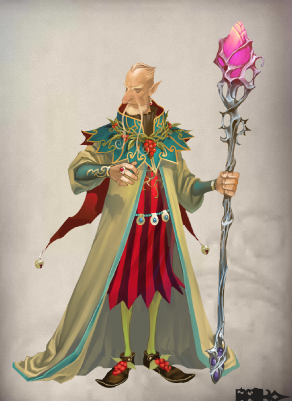 File:Lord of the faerys.png