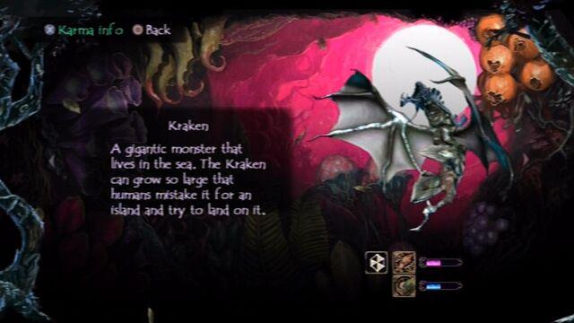 File:Folk Kraken screen.jpg