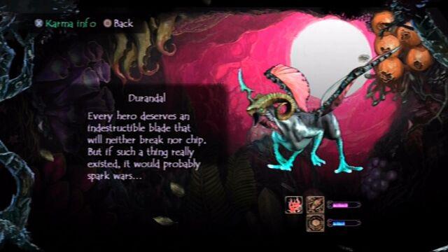 File:Folk Durandal screen.jpg
