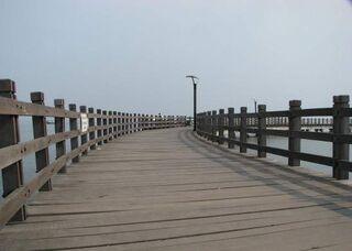 Jembatan ancol