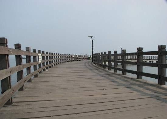 File:Jembatan ancol.jpg