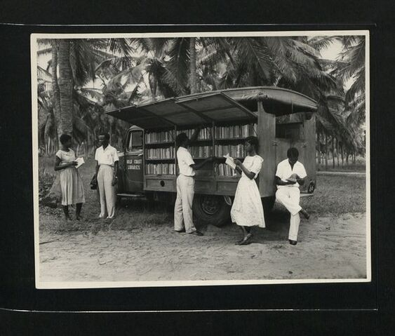 File:West African Mobile Libary.jpg